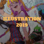 ILLUSTRATION2019